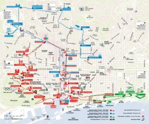 Barcelona-Bus-Turistic-map-large