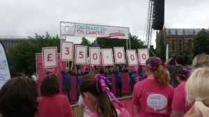 350000