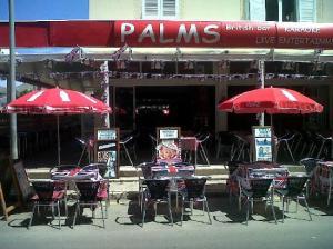 palms-bar-puerto-pollensa