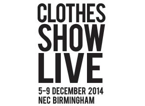 clothes-show-logo_Main Event Image
