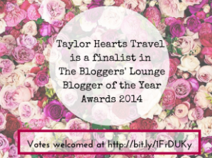 Taylor-Hearts-Travel-Blogger-Lounge-Awards-310x232