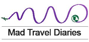 Mad_travel_diaries_logo_300