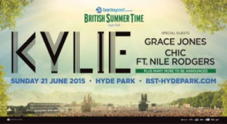 british-summer-time-2015-1422180329-large-article-0