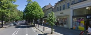 promenade_shopping_cheltenham
