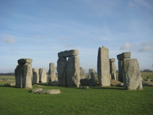 Stonehenge_on_27_01_08