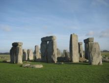 Stonehenge_on_27_01_08