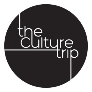 the_culture_trip_logo_square