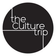 the_culture_trip_logo_square