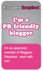 bloggersrequired