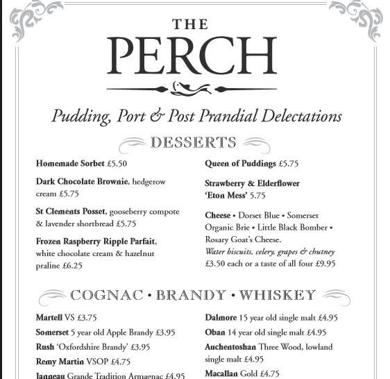 dessert-menu-the-perch