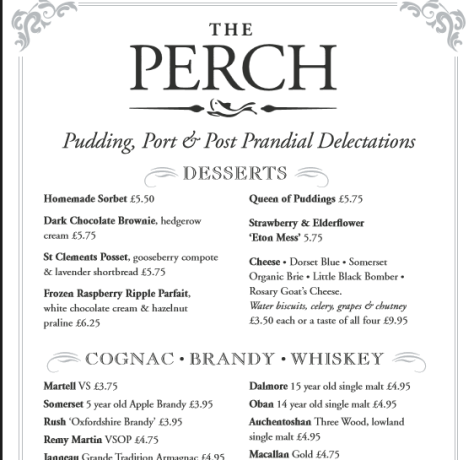 dessert-menu-the-perch